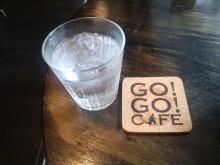 ティアドロブログ-GoGoCafe2